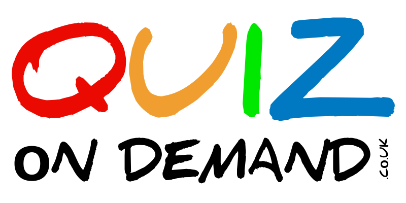 Free Stuff - Quiz On Demand
