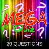 Mega Quiz 20