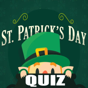 Quiz On Demand Home page - Pub Quiz Questions and Games